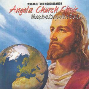 Wusakili UCZ Congregation Angels Church Choir 歌手頭像