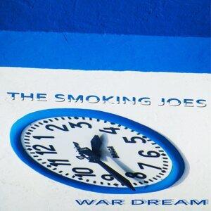 The Smoking Joes 歌手頭像