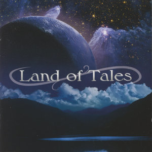 Land Of Tales 歌手頭像
