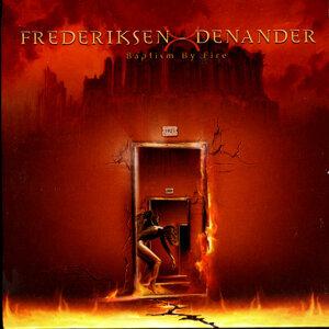 Frederiksen Denander 歌手頭像
