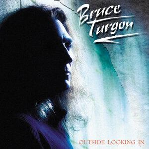 Bruce Turgon 歌手頭像