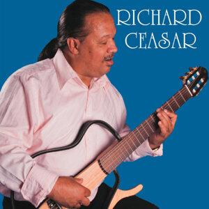 Richard Ceasar 歌手頭像