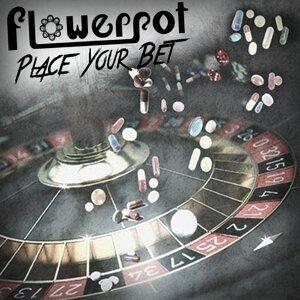 Flowerpot 歌手頭像