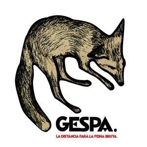Gespa 歌手頭像