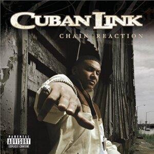 Cuban Link 歌手頭像