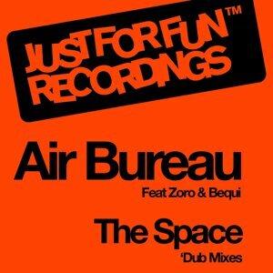 Air Bureau feat. Zoro and Bequi 歌手頭像