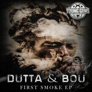 Dutta & Bou 歌手頭像