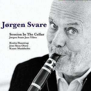 Jorgen Svare 歌手頭像