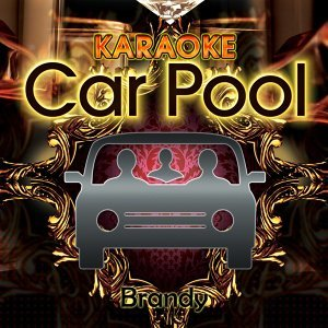 Karaoke Carpool 歌手頭像