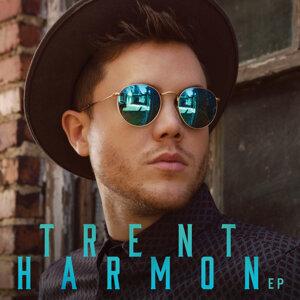 Trent Harmon 歌手頭像