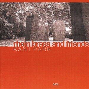 Rhein Brass and Friends 歌手頭像