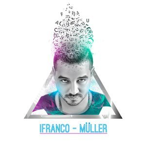 iFranco-Müller 歌手頭像