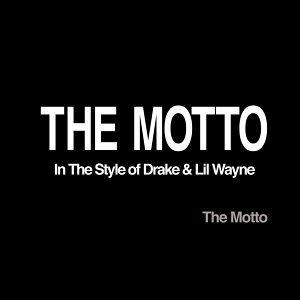 The MOTTO 歌手頭像