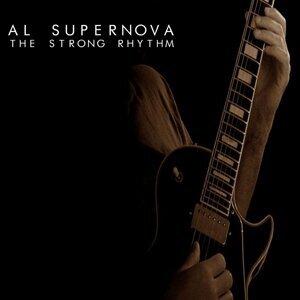 Al Supernova 歌手頭像