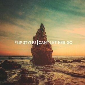 Flip Styles 歌手頭像