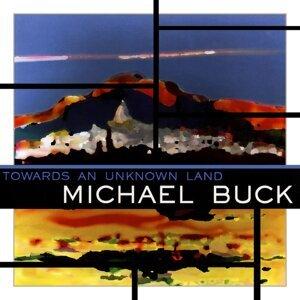 Michael Buck 歌手頭像