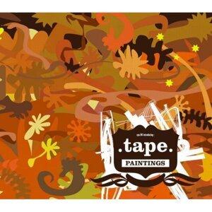 .tape. 歌手頭像