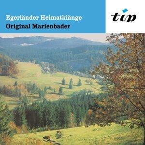 Original Marienbader 歌手頭像