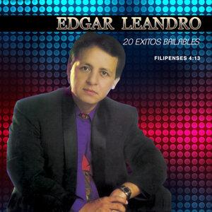 Edgar Leandro 歌手頭像
