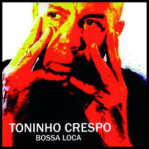 Toninho Crespo 歌手頭像