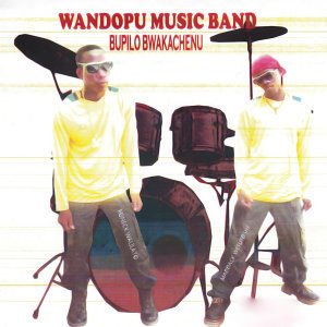 Wandopu Music Band 歌手頭像