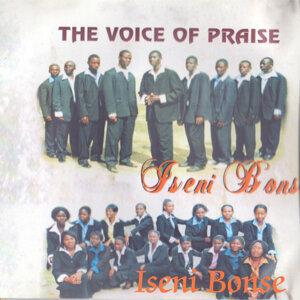 Voice Of Praise 歌手頭像