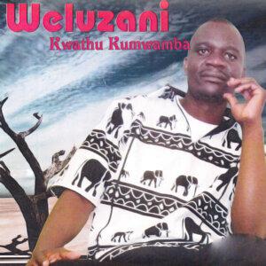 Weluzani 歌手頭像