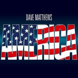 Dave Matthews 歌手頭像
