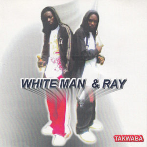 Whiteman, Ray 歌手頭像