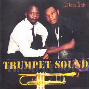 Trumpet Sound 歌手頭像
