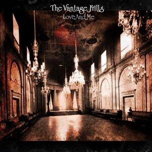 The Vantage Frills 歌手頭像
