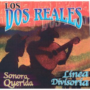 Los Dos Reales アーティスト写真
