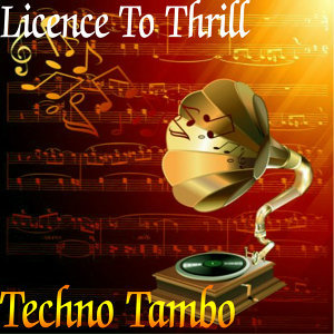 Techno Tambo 歌手頭像