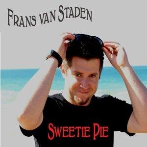 Frans Van Staden 歌手頭像
