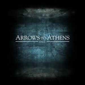 Arrows to Athens 歌手頭像