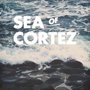 Sea of Cortez 歌手頭像
