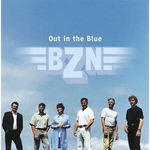 BZN 歌手頭像
