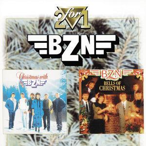 BZN Artist photo