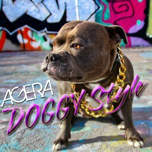 Agera 歌手頭像