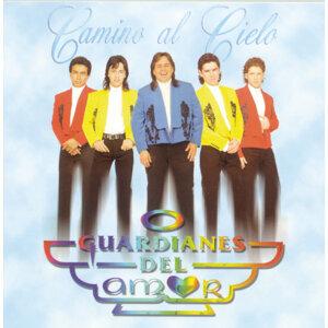 Guardianes Del Amor 歌手頭像