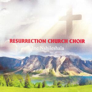 Resurrection Church Choir 歌手頭像