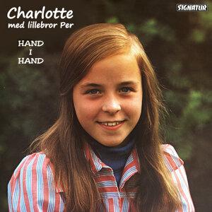 Charlotte & Per 歌手頭像