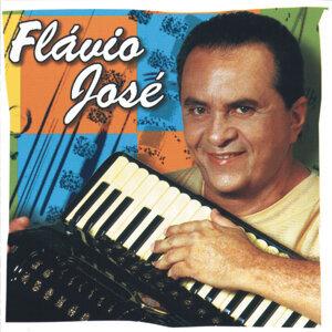 Flávio José 歌手頭像