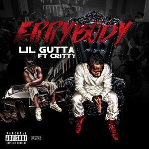 Lil Gutta 歌手頭像