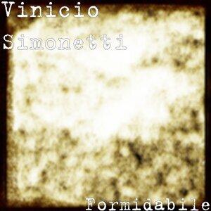 Vinicio Simonetti 歌手頭像