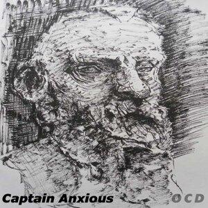 Captain Anxious 歌手頭像