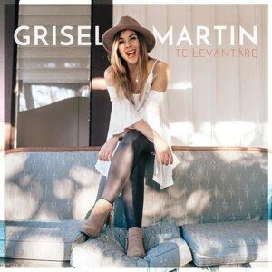 Grisel Martin 歌手頭像