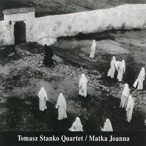 Tomasz Stanko Quartet 歌手頭像