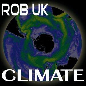 Rob UK 歌手頭像