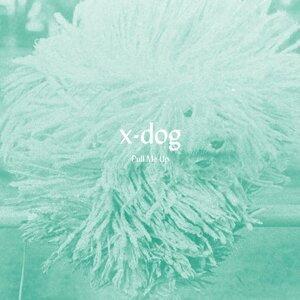 X-Dog 歌手頭像